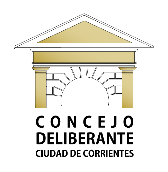 Honorable Concejo Deliberante de Corrientes